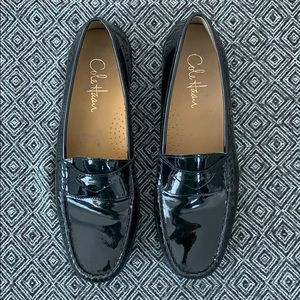Cole Haan Shoes - Cole Haan Air Black Flats